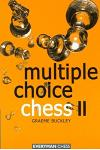Nimzo-Indian Kasparov Variation: The Dynamic 4 Nf3 as Popularised by Garry Kasparov