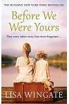 Before We Were Yours