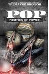 Pop: Position of Power
