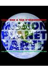 Mission: Planet Earth: Our World and Its Climate--And How Humans Are Changing Them