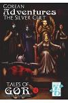 02: The Silver Cult