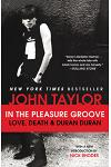 In the Pleasure Groove: Love, Death & Duran Duran
