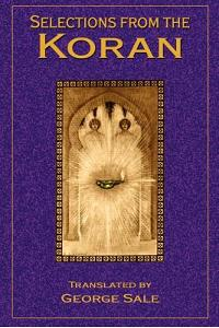 Selections from the Koran, Expanded Version