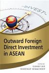 Outward Foreign Direct Investment in ASEAN