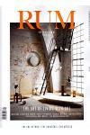 Rum Review - UK (N.9)
