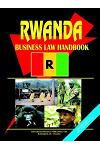 Rwanda Business Law Handbook