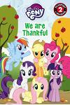 My Little Pony: We Are Thankful