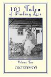 101 Tales of Finding Love Volume Two