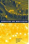 Repression and Mobilization