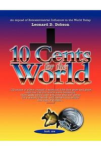 10 Cents for the World