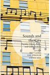 Sounds and the City: Popular Music, Place, and Globalization