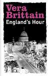 Englands Hour: An Autobiography 1939-1941