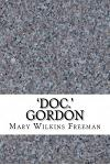 'doc.' Gordon
