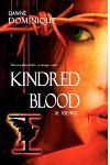 Kindred Blood