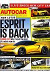 Autocar Weekly - UK (Feb 26, 2020)