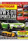 Autocar Weekly - UK (Feb 12, 2020)
