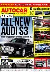 Autocar Weekly - UK (Feb 5, 2020)