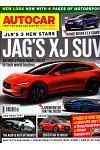 Autocar Weekly - UK (Mar 11, 2020)