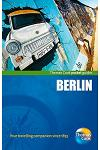 Berlin Pocket Guide
