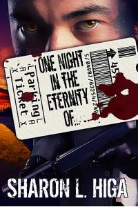 One Night in the Eternity Of...