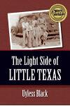 The Light Side of Little Texas