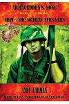 'Shaw - USMC: Soldiers, Spies and Lies '