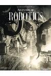 Invention of Robotics